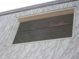 Panel_hormigon_grafico_detalle