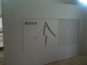 panel_hormigon_logo_aena