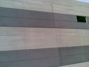 panel_hormigon_pigmento