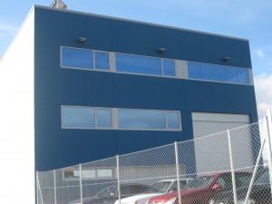 panel_hormigon_pintado_azul
