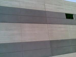 panel_hormigon_texturizado_madera_gris