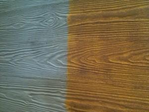 paneles_hormigon_texturizado_madera_detalle